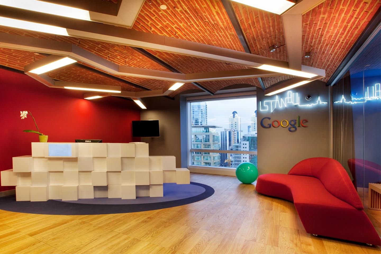 google office fun interior office fun at work orbit architectural lighting